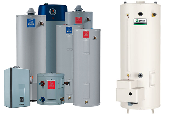 hot water heater installers in fresh meadows new york - New Hot Water Heater